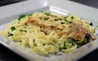 ChickenAlfredo