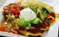 enchiladastapatias
